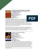 BIBLIOGRAFÍA_DE_MIRCEA_ELIADE