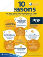 pyp-10-reasons-poster-en.pdf