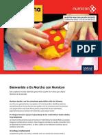 Numicon-alumno-4-MUESTRA.pdf
