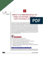 Lesson-05(1).pdf