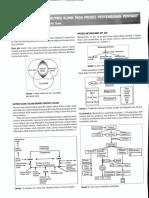 Bab 14 Dasar dasar Nutrisi Klinik.pdf