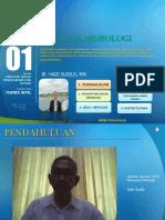 Modul 1 Power Point Re. Hidrlogi(1).pptx