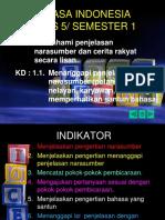 pelajaran-1