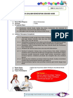 CONTOH UKBM KIMIA KLS 10.pdf