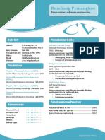 Contoh CVb4.docx