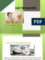 Komunikasi Terapeutik 2.pptx