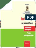SVT PDF MATH TÉLÉCHARGER BAC DIMA 2 GRATUITEMENT DIMA