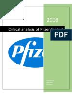 CAO Pfizer Final