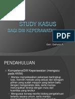 Materi+7+-+Politik+Strategi+Nasional