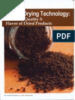 Freeze-Drying-Technology-foodreview-vol-viii-no-2-feb-2013-p52-57.pdf