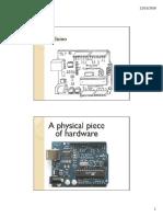 02 MikrokontrollerArduino v02b.pptx