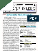 KTP Inleng - October 16, 2010