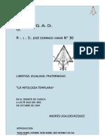 edoc.site_mitologia-templaria.pdf