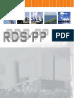 RDS_PP+Werbeflyer_EE+Read