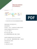 Correction Exercice Thermodynamique 2