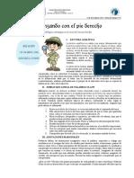 001. Ficha de trabajo nº 1.pdf