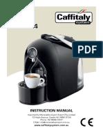 Caffitaly_S14_Manual_Oct2013.pdf