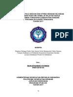 Nur Istiqamah f. PDF