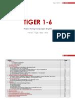 Proyecto Modelo LOMCE SERIE Tiger 1 6.Inglés.doc4