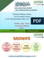 6.Malpractice_Human Error-min-1.pdf