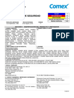 PINTURAS-LATEX-seguridad.pdf