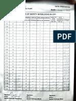 Scan 11_07_18 16_22.pdf