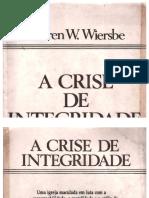Ebook_regime_militar -Entre Mitos e Verdades a História Do Regime Militar.
