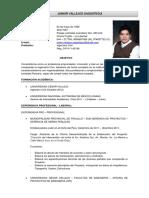 CV_Junior_Vallejos_Sagástegui - con inf. liquidacion.docx