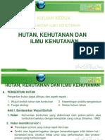2 Silvikultur (GBRP)