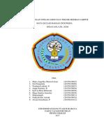 69497_50100_PENGINDONESIAAN ISTILAH ASING dan TEKNIK MEMBACA KRITIS.docx
