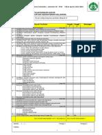 PENILAIAN+KEDOKTERAN+KELUARGA.pdf