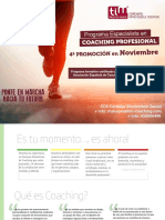 20181001 Cordoba Programa Coachingcertificado Cc4 v2