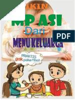 resep mpasi rumahan.pdf