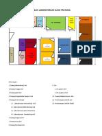 90292_desain Laboratorium Klinik Pratama