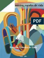 BANDA DE MUSICA ESCOLA DA VIDA.pdf