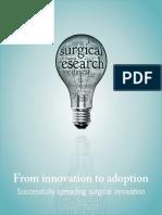 Rcs Innovation to Adoption 2014 Web (1)