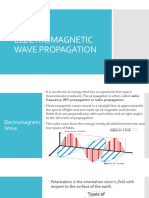 Electromagnetic Waves.pdf