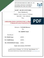 Amelioration Continue de La Pr - MJIDOU Imad_3615