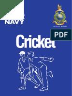 Cricket.pdf