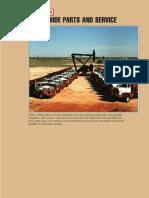 127609386 Manual OMNI 2012 Operacion