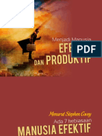 Manusia Produktif