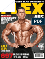 flex-september-2015-uk.pdf