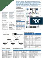 Poster_xenserver.pdf