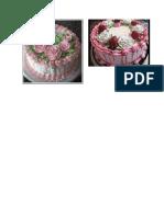 tortas.docx