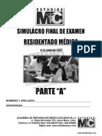 100615-final-examen-parte-a-estudiosmyc-151024022907-lva1-app6892.pdf