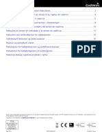 Garmin Sensor velocidad y cadencia Instrucciones 010-12104-00.pdf