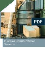 Flue-Gas-Brochure_singlepage.pdf