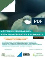 INFO-MIH-MASTER-2018.pdf