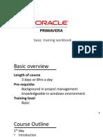 PRIMAVERA P6 manual.pdf