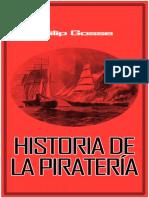 32730422-philip-gosse-historia-de-la-pirateria.pdf